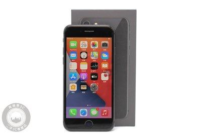 【高雄青蘋果3C】Apple iPhone 8 64G 64GB 太空灰 4.7吋 IOS 14.2 #58064