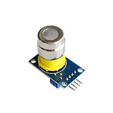 MG811 CO2二氧化碳感測器模組 電壓型0-2V電壓輸出 W7-201225 [421275]