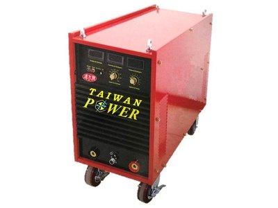 【TAIWAN POWER】清水牌 CD-2500A 數位電弧式植釘機
