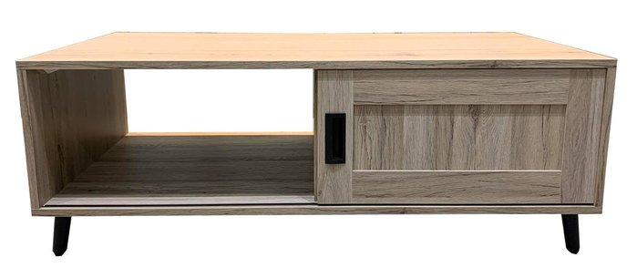 宏品二手家具館 台中全新中古家具拍賣 LC1202CB3*柏拉圖4尺大茶几* 泡茶桌 客廳桌椅 電視櫃 書櫃酒櫃