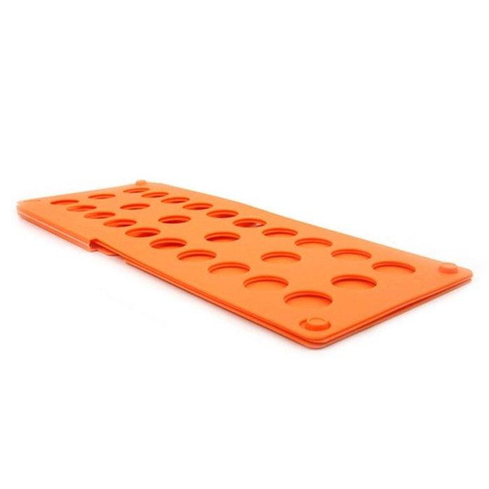 40*38cm\兒童款/新款懶人用品 快捷折衣板 快速輕鬆疊衣板 居家日用SH雜貨VB111
