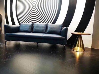 【順發傢俱】客製沙發,小坪數,商業空間 沙發,全訂製
