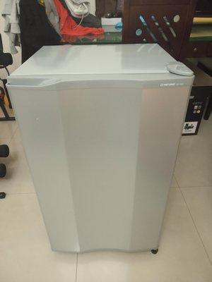 二手 小冰箱 冰箱 大同 三洋 東元