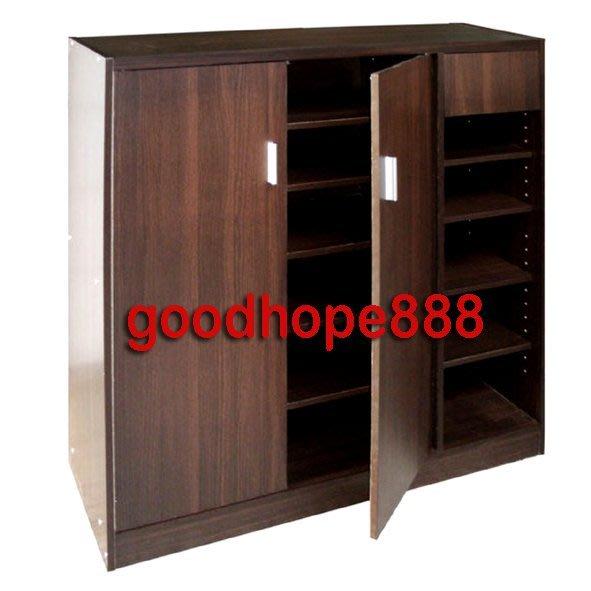 [自然傢俱坊]-365-GZ坊-雙門附小抽屜鞋櫃/收納櫃/書櫃/衣櫃-[DIY] -3M-8785-(非偏遠免運費)