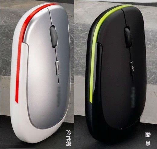 中壢 無線滑鼠 滑鼠 RF2.4GHZ.,光學滑鼠 無線光學滑鼠 【守護者安防】