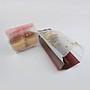 ☆╮Jessice 雜貨小鋪╭☆烘陪 包裝 材料 餅...