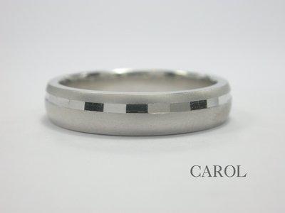 CAROL-類似i-primo女戒1-網路票選最佳最優婚戒款式商店