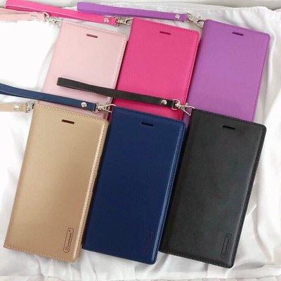 真皮紋皮套 Apple iPhone6 I6 I6S I6+ I6S+ Plus 側翻皮套 可站立手機皮套 手掛繩