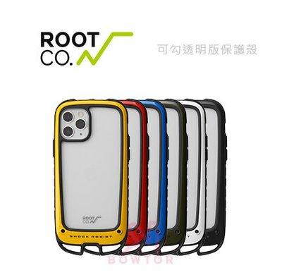 光華商場 包你個頭【ROOT CO.】iphone11(5.8/6.1/6.5) 軍規防摔 登山扣環 支持無線充電