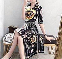 台北當日出貨.各式女裝特價.洋裝禮服...