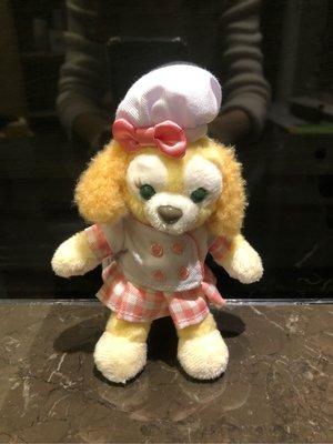 現貨!當日出貨!日本東京迪士尼 暖心系列 Cookie 站姿吊飾