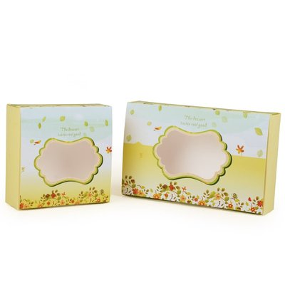 阿里家 億人 熱銷多款卡通月餅盒蛋糕盒 蛋撻盒泡芙盒雪媚娘包裝盒烘焙盒/訂單滿200元出貨