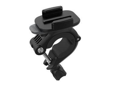 GoPro 車把 座桿 長桿固定座 快拆 連接座配件 原廠配件 AGTSM-001 台南PQS