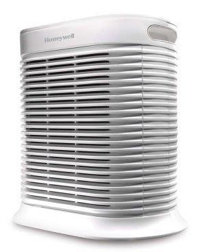 Honeywell 100 抗敏系列空氣清淨機 HPA-100APTW HPA-100