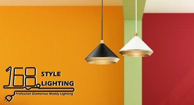 【168 Lighting】時尚古銅《LED吊燈》(兩款)GC 20187-1