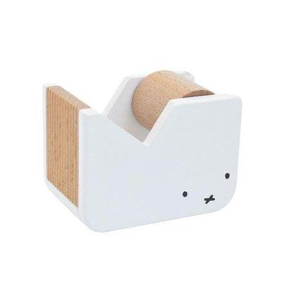 【東京速購】Miffy  米飛兔 木製膠台