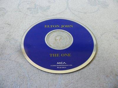 紫色小館37-3--------ELTON JOHN
