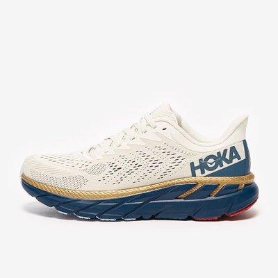 HOKA ONE ONE CARBON X-SPE HO1110512TWH 女鞋