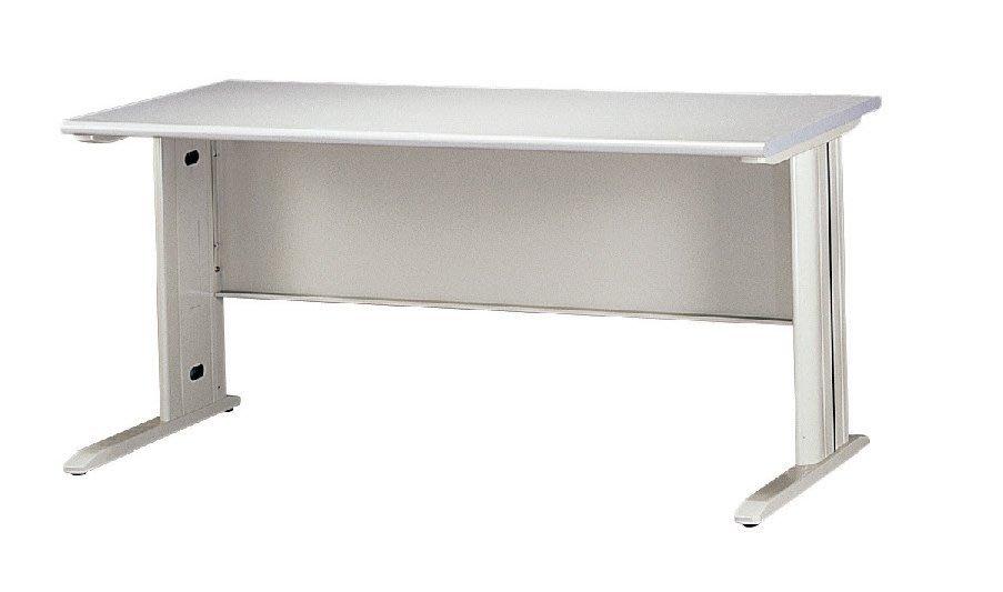 辦公室 辦公家具 辦公桌 事務桌 辦公櫃 多尺寸 905色鋼製辦公桌(9)屏東市 廣新家具行