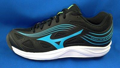 美津濃 MIZUNO 最新上市 排球鞋 羽球鞋 CYCLONE SPEED 3 型號 V1GA218023 [162]