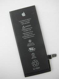 蘋果電池 iphone 6S 電池送 拆機工具 apple 零循環 全新電池 內置電池