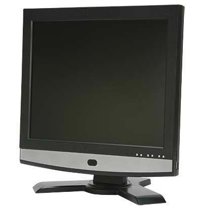 【鳥鵬電腦】MSI 微星 Quartz G31-T 準系統 19吋 4:3 液晶 雙網路 COM HDMI 觸控 POS