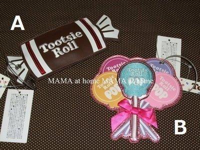 特價/N18/NEW<日本Tootsie 記名吊牌>¥819
