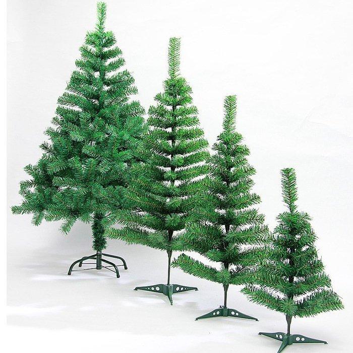 挑戰便宜【聖誕節-150公分聖誕樹】另有白色聖誕樹.聖誕衣.聖誕帽.聖誕燈串.聖誕裝飾.發光麋鹿角髪箍☆萬鑫夜光商城☆