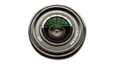 【鏡頭出租】Sony FE 28mm F2(SEL28F20)定焦廣角鏡頭(星芒改進版) 台北市