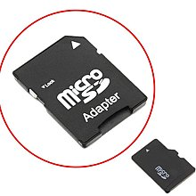 專售記憶卡》 SD轉卡,microSD轉SD卡  TF轉SD卡 SD SDHC SDXC
