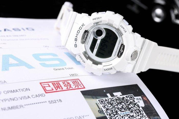 卡西歐Casio G-Shock D-800抗震 生活防水 針躲避功能 記碼錶 計時器 鬧鐘全自動日曆 運動手表