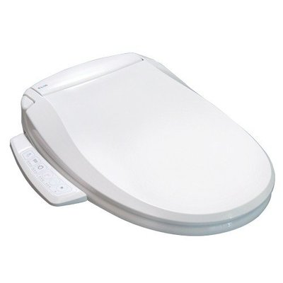 浴室的專家 *御舍精品衛浴* 82B 溫水溫座ELOO電腦馬桶座