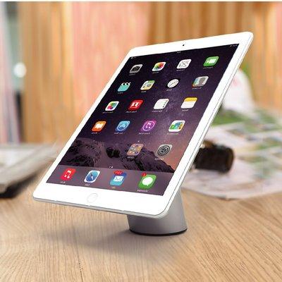 [ifostore] 鋁合金平板專用立座 TS-103 支架 平板座 apple ASUS Samsung SONY