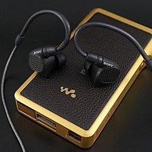 Sony IER-M9 五動鐵單元耳機 原裝行貨 跟廠保養