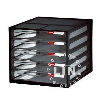 【品特優家具倉儲】樹德桌上櫃公文櫃DD-105P效率櫃