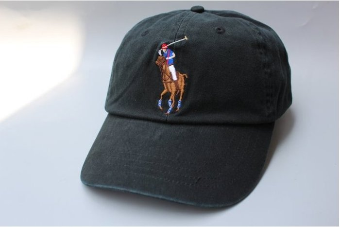 Melia 米莉亞代購 美國店面+網購 Ralph Lauren Polo 彩色大馬 老帽 棒球帽 帽子 刺繡 正品