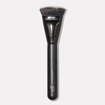 ☆Queenie.us.jp 代購☆*現貨* elf Contouring Brush 修容刷 刷具