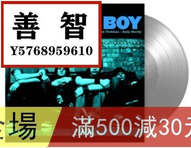 Fall Out Boy Take This to Your Grave LP 銀膠 唱片 CD【善智】