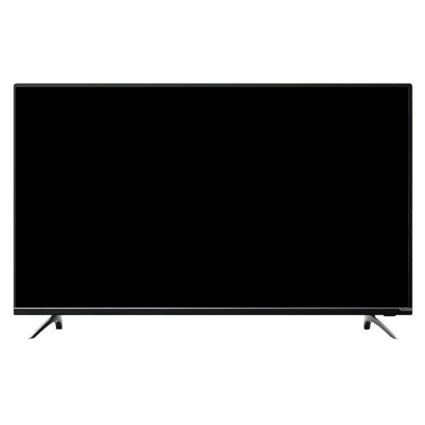 HERAN 禾聯 65吋 4K UHD LED 連網 超高絢睛彩屏技術 液晶電視 《HD-65RDF68》