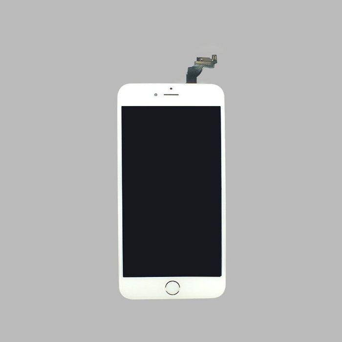 APPLE (總成) IPHONE6S+ IPHONE 6S PLUS 液晶 面板 螢幕 玻璃 破裂 反白 現場更換