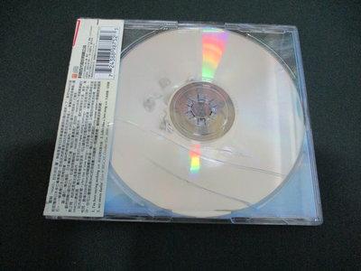 【2號倉庫】CD-失井田瞳 –IM HERE SAYING NOTHING 編號8