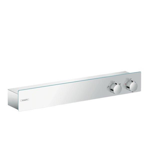 御舍精品衛浴* Hansgrohe 淋浴恆溫器 Shower thermostat 600