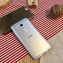『透明軟殼套』HTC Butterfly 2 B810X 蝴蝶機二代 矽膠套 背殼套 果凍套 清水套 保護套 手機殼
