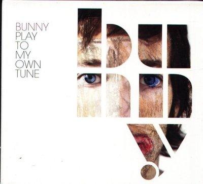 八八 - Bunny - Play to My Own Tune