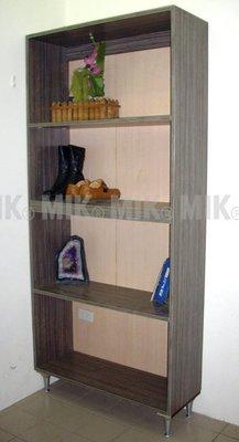 MIK系統家俱設計規劃量身訂作免費丈量→收納櫃衣櫃玄關櫃鞋櫃書櫃電視櫃高櫃矮櫃