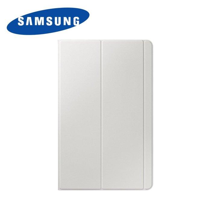 【桃園幸運草】SAMSUNG Galaxy Tab A 10.5 書本式皮套