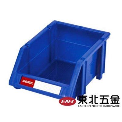 來電24~附發票【東北五金】樹德 HB-1218 耐衝擊整理盒 零件盒 零件櫃 螺絲盒 整理箱 工具箱 工具盒