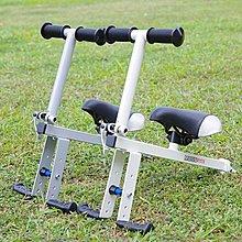 (信用卡付款)基本款 下標處 瑞峰快拆親子座椅 腳踏車兒童座椅