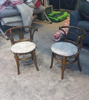 樂居二手家具 台中全新中古傢俱家電 A...