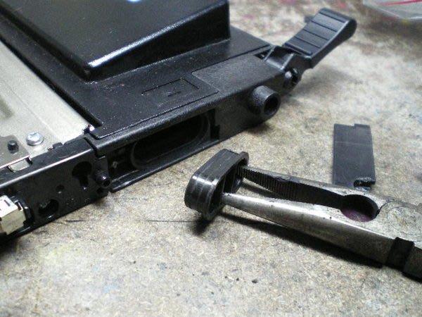 samsung CLP~320 CLX~3185 CLX~3185FN  碳匣代填粉及更新